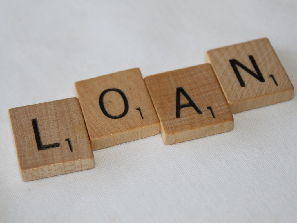 scrabble-loan