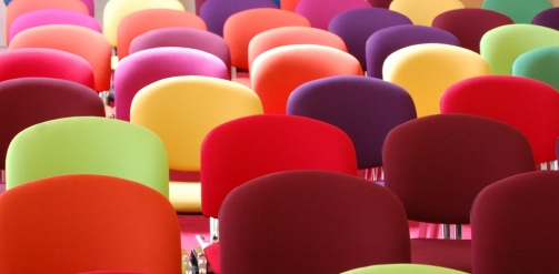 Meeting_chairs503