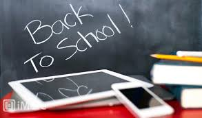 back-to-school-2018