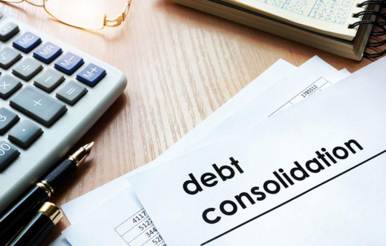 debtconsolidation