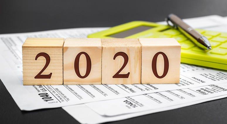Taxes-2020