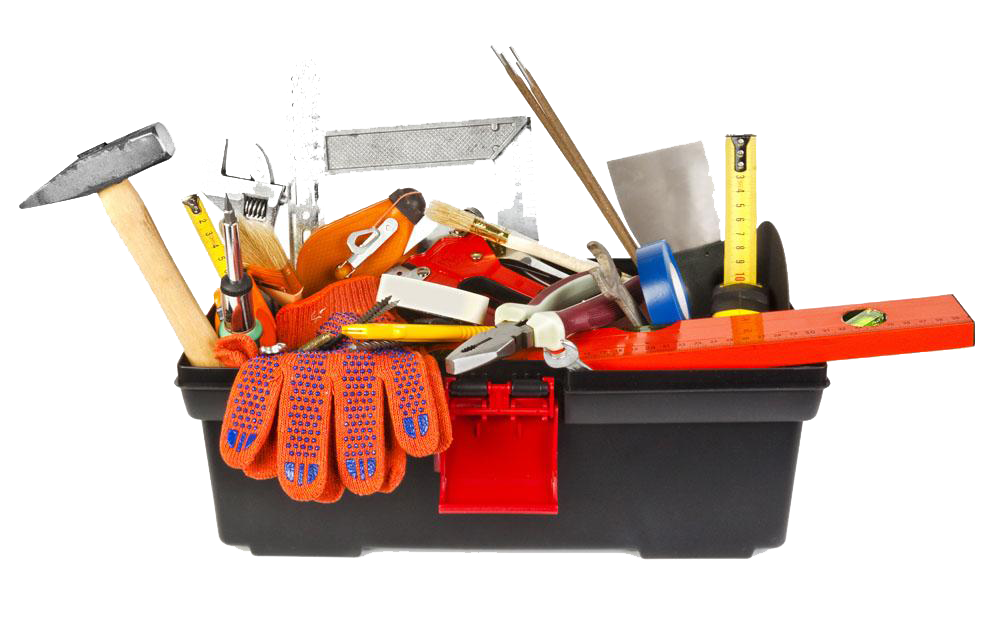 kisspng-putty-knife-building-material-building-information-hammer-maintenance-tools-hd-deduction-material-5a8fa2f3c28934.3637201415193628037968
